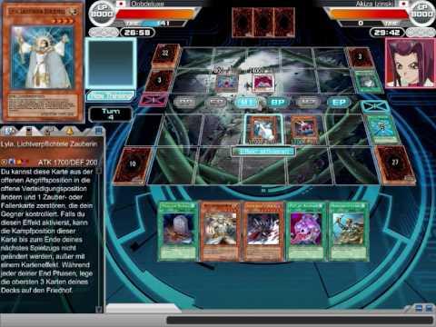 Yu Gi Oh Online Kostenlos