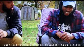 Video PATisDOPE One On One Interview With GROWN kIDS download MP3, 3GP, MP4, WEBM, AVI, FLV April 2018