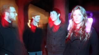 Cold Showers - Violent Cries (Different Version)