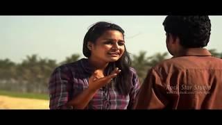 Yeandi Unnai Kadhalichen? Tamil Short Film