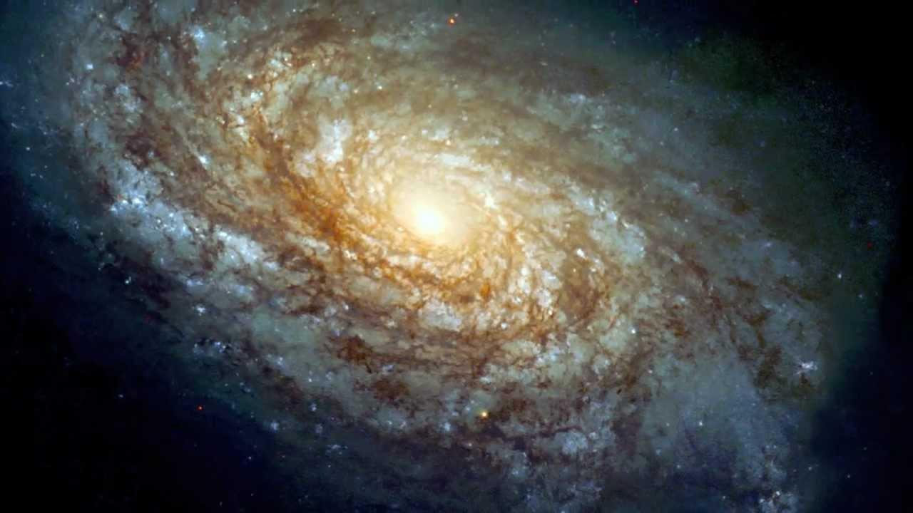 hq galaxy nasa - photo #19