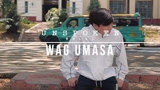 Umaasa kang dadating ang panahong mamahalin ka na ng one true love ...