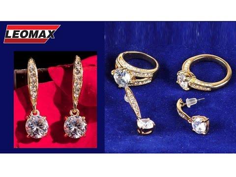 Серебряные украшения, кольца, серьги, браслеты, VK