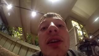видео Хостел На Пряжке