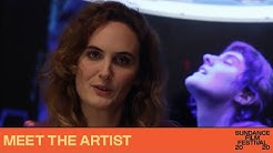Meet the Artist: Zoé Wittock — 2020 Sundance Film Festival