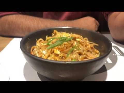 Chinese Food In Karachi!