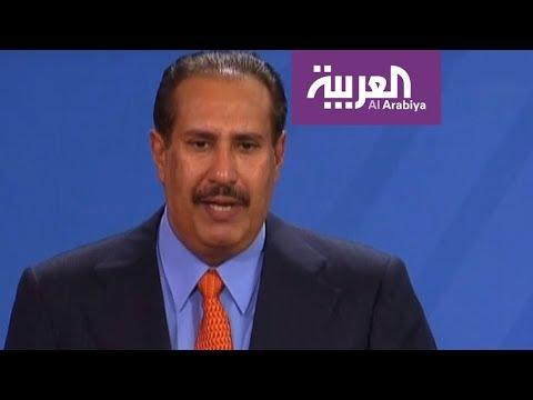 من يدير السياسة القطرية؟  - نشر قبل 4 ساعة
