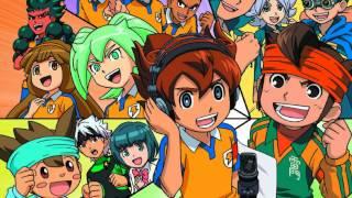 Download lagu Mata ne... no Kisetsu - Inazuma Eleven GO Galaxy Character Song