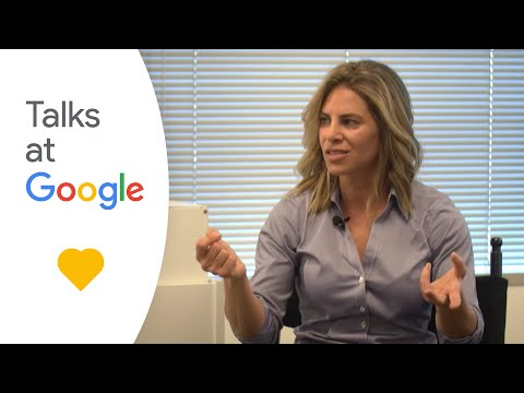 """Jillian Michaels: """"Celebrity Trainer Shares Her Strength Secrets to Getting Fit"""" 