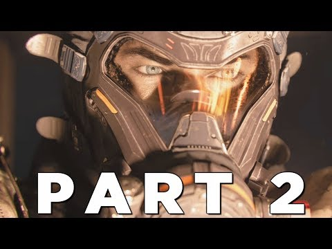 CALL OF DUTY BLACK OPS 4 SPECIALIST HQ CAMPAIGN Walkthrough Gameplay Part 2 - CRASH (PS4 PRO)