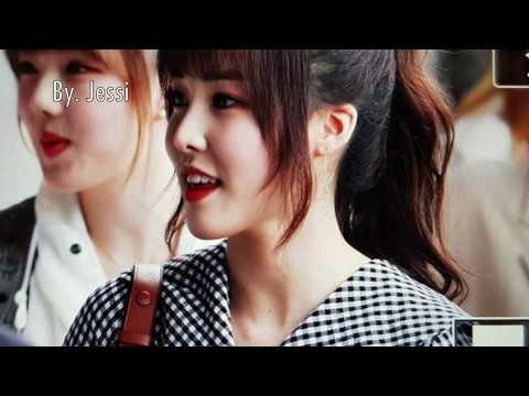 Yeju(예주)- I Found Love