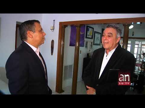 Granma Acusa A Los Humoristas Cubanos De Provocar La Burla Hacia Los Dirigentes En La Isla