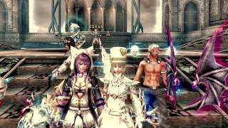 "RPG AVABEL ONLINE "" BlackList Guild Family """