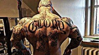 Bodybuilding Motivation - 2016 Fitness●Greene●Big Ramy●Lesukov●Cormier