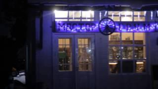 Отдых в подмосковье. Загородный клуб 4 сезона(, 2013-02-05T13:46:01.000Z)