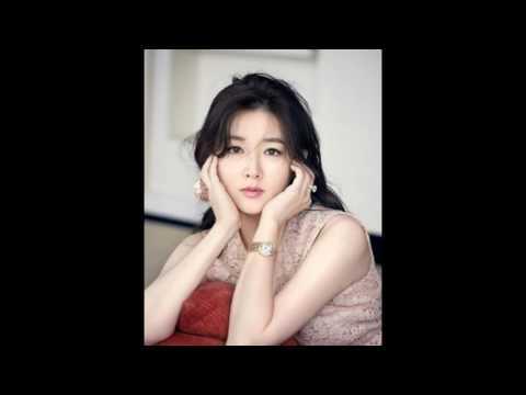 นางเอกแดจังกึม ในวัย 46 ปีความสวยคงทนเหลือเกิน