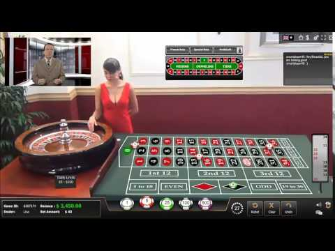 Live Dealer Provider Global Gaming Labs