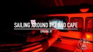 Video Sailing Around The Bad Cape - Ep. 97 RAN Sailing download MP3, 3GP, MP4, WEBM, AVI, FLV April 2018