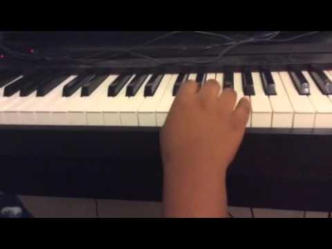 How To Play Quot Air I Breathe Quot Mat Kearney Piano Tutorial