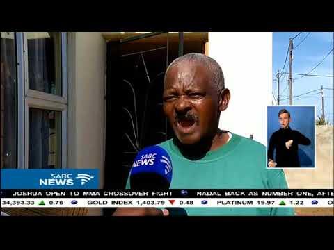 Tributes pour in for SABC Radio News Editor, Zola Ntutu