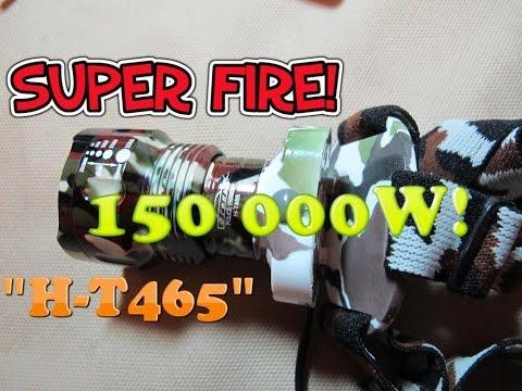 Хорошие мощные светодиодные фонари для охоты должны быть. Фонарь для охоты можно купить как готовым комплектом, так и собрать комплект. Мощный налобный фонарь с выносным аккумулятором new hl40 belt-4 v. 6.