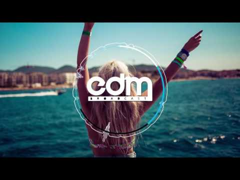 Rain Man feat. Oly - Bring Back The Summer (Dave Edwards Remix)