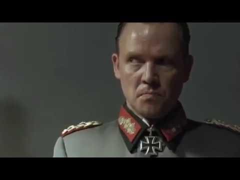 Hitler reacts to IGCSE edexcel maths 2018
