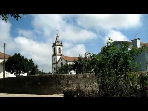 Vilar - Vila do Conde - PORTUGAL - ( Guitarrada - ...