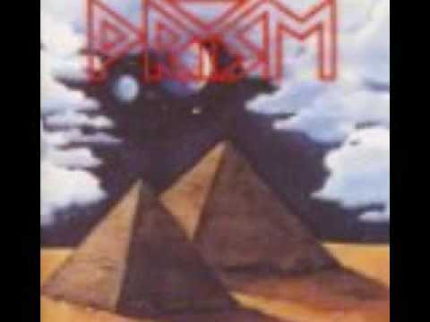 "Prism - ""Dont Let Him Know"""
