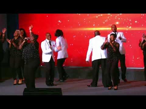 Mountaintop Faith Ministries Christmas Celebration 2020!!!!!