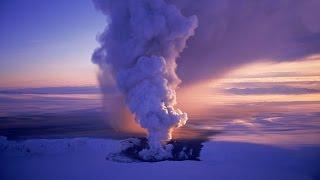 Bárðarbunga / Holuhraun eruption Live! (OLD)
