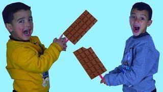 Kinderlieder und lernen Farben lernen Farben Baby spielen Spielzeug Entertainment Kinderreime 26