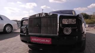 Прокат Авто на свадьбу. Свадебные автомобили(, 2016-01-20T13:39:46.000Z)