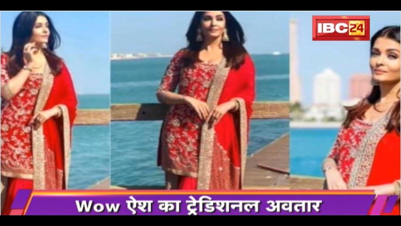 TOP 10 Bollywood News | बॉलीवुड की 10 बड़ी खबरें | 22 February 2019