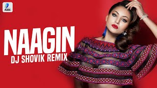 naagin-remix-dj-shovik-aastha-gill-akasa-vayu-puri-naagin-din-gin-gin-gin
