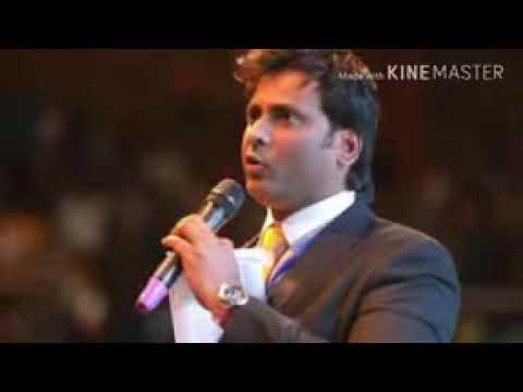RCM Business Ravi Sharma Jodhpur