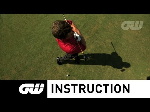 GW Instruction: Path to Par - Lesson 9 - Making the Best Turn