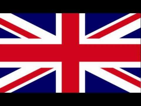 British Female Custom DJ Drops In Your Name Super HOTT!!