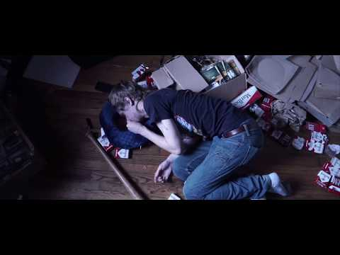 Slug Christ -  I Been Tryna Get Clean (Official Music Video)