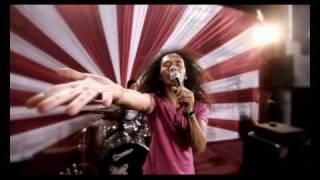 Jurustandur - Slank Music Video