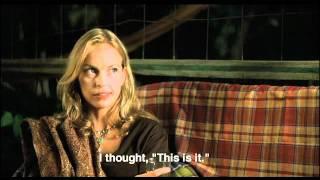 White Masai Trailer