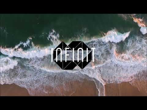 (dreamchild) - waves
