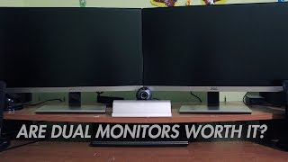 best cheap gaming monitor