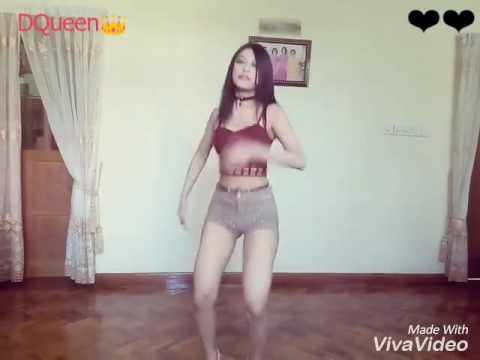 Myanmarnakedgirls du Tube