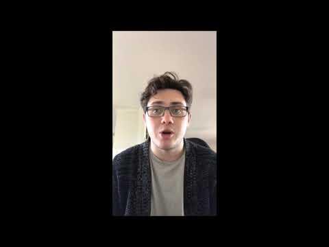 Australian Employment Law, Topic 2 Video