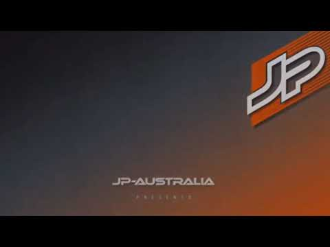 "JP-Australia SUP Flatwater 2019 ""Come Glide With Me"""