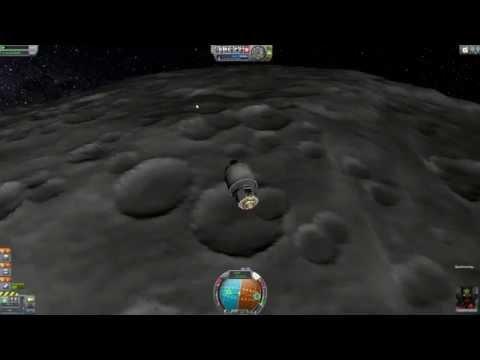 Лучшие игры про космос и космические корабли на PC farap