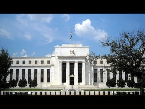 Markets End Higher Ahead of Fed Meeting