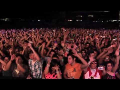Sun City Music Festival 2011 Recap