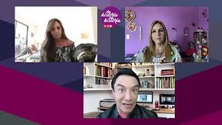 la nueva apuesta de Belinda; Pan y Circo; la combi, Telemundo despido tras despido.... (prg 65/2020)